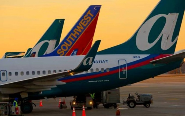 Compania low cost Southwest se extinde în Republica Dominicană în 2014 cu AirTrain