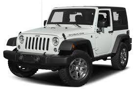 Jeep Wrangler unlimited  Jeep Wrangler  diy  Jeep Wrangler  2 door   Jeep Wrangler  ideas  Jeep Wrangler  off road  Jeep Wrangler  tuning  Jeep Wrangler  bumper  Jeep Wrangler  sale  Jeep Wrangler  custom  Jeep Wrangler  camping   Jeep Wrangler  lifted  Jeep Wrangler  mods