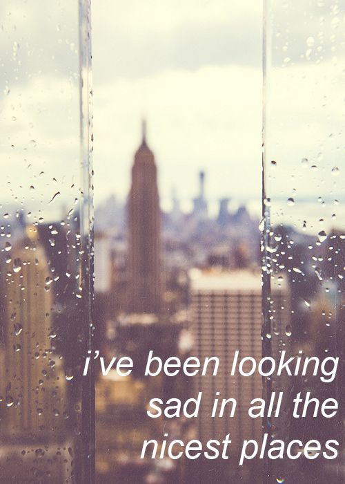andyoucallmeupagain:I Dont Wanna Live Forever // Zayn and Taylor Swift. Love this song...