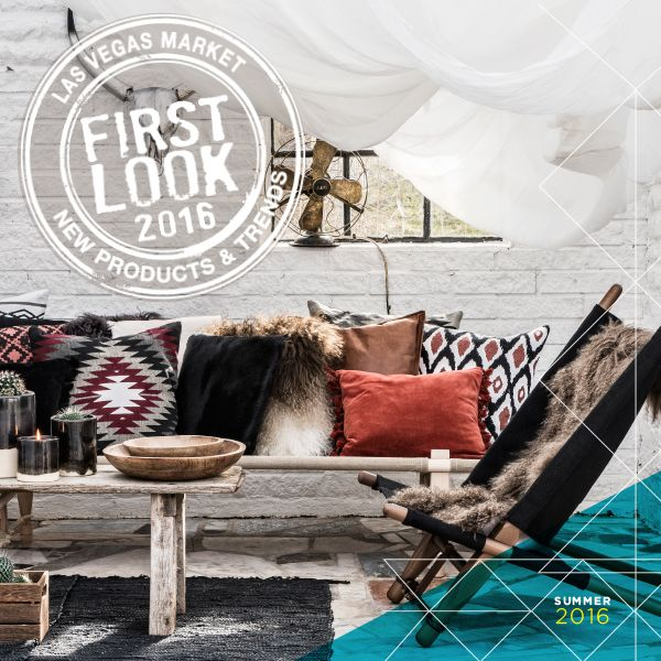 Be sure to pick up your copy of #FirstLookLVMkt July 31-Aug. 4. Visit the #ForestSplendor display in the atrium of #LVMkt Building B.