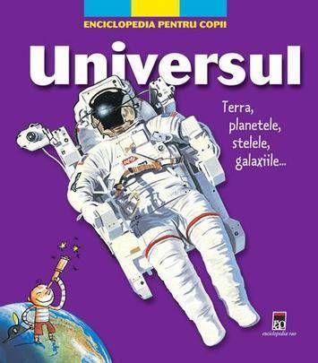 Universul, http://www.e-librarieonline.com/universul-2/
