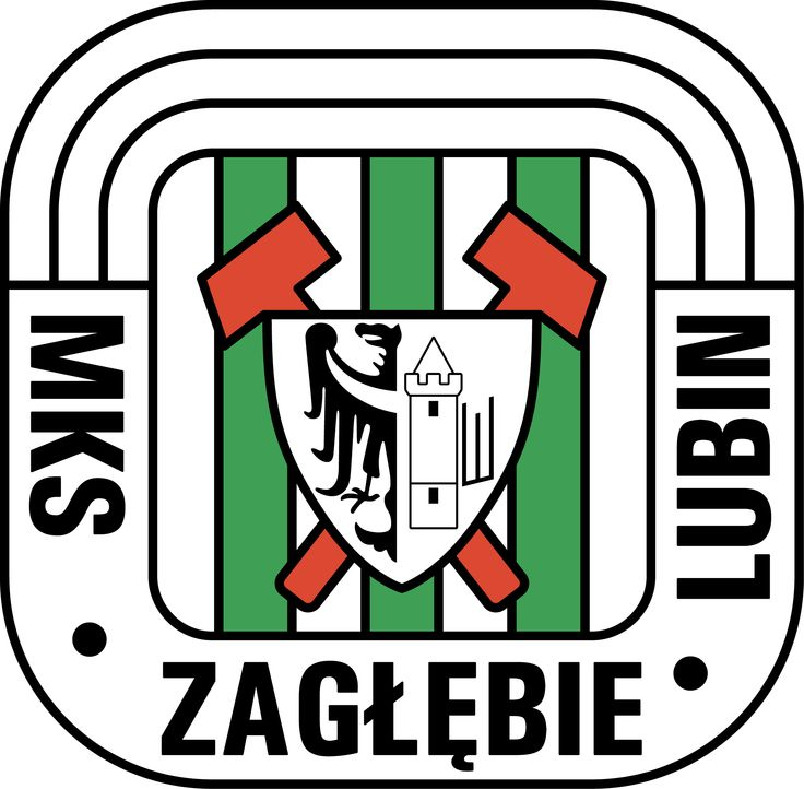 MKS Zaglebie Lubin