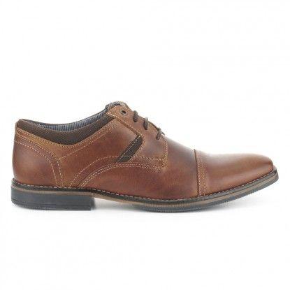 Descubra el zapato blucher fósil y nuestra colección completa de zapatos casuales …   – Zapatos de caballero y accesorio
