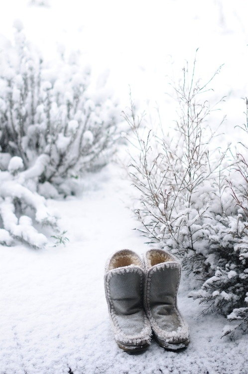 Ugg Australia: Winter Scene, Snow Boots, Autumn Winter Wardrobe, Sight Daily, By Firstsightdaily