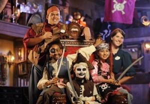 Pirates League - Walt Disney World  Dress like a pirate!: Pirates League, Disney Plans, Disney Deals, Disney Trips, Disney Addiction, Disney World Resorts, Disney Vacations, Magic Kingdom, Disney Costumes