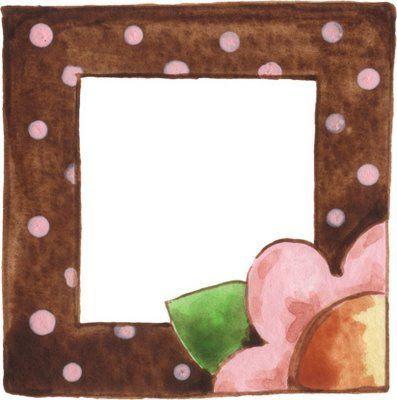 Sugar & Spice - MFP Coleções A - Picasa Web Albums