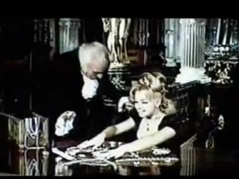 Zestrea Domnitei Ralu [1972] cu Marga Barbu, Florin Piersic. După o spectaculoasă evadare pusă la cale de Aniţa (Marga Barbu), Răspopitul (Toma Caragiu) şi Parpanghel (Jean Constantin), căpitanul Anghel (Florin Piersic) porneşte din nou spre urmele banilor. Răpind-o pe Caliopi (Carmen Maria Struja), Şaptecai cere în schimbul eliberării bijuteriile cumpărate de soţul ei, Ianis (Constantin Codrescu) la Viena.