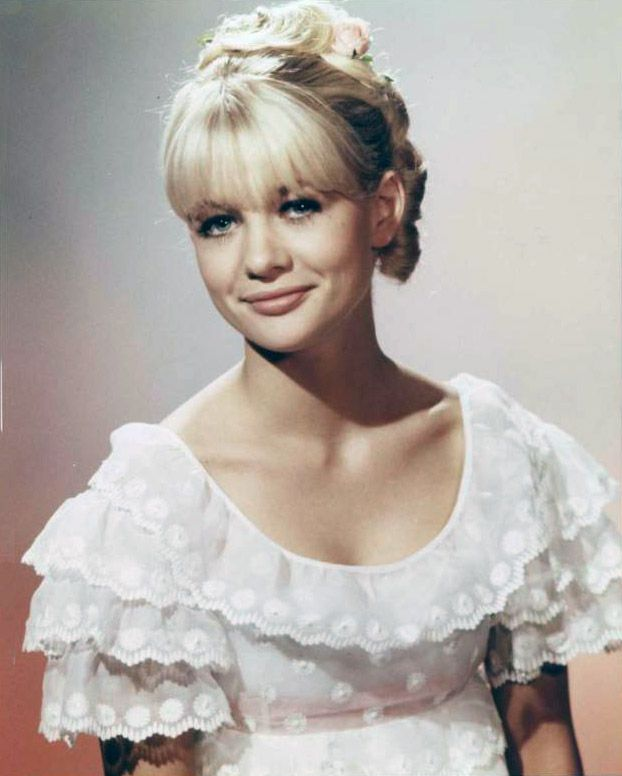 judy geeson current photo