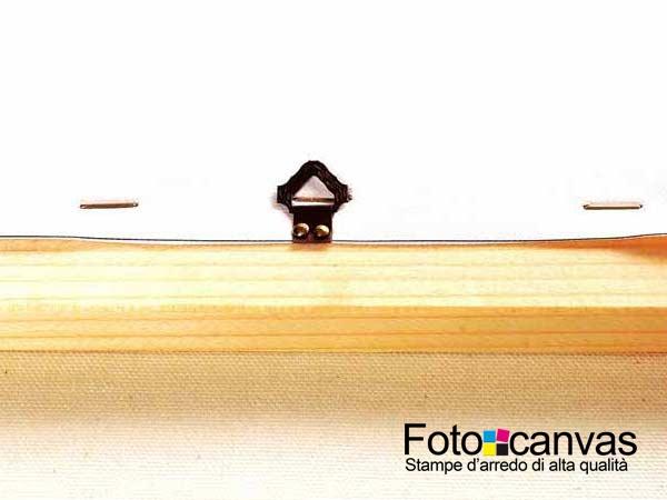 Su Foto-Canvas.com i tuoi ricordi diventano elegantissime stampe d'arredo. Arricchisci le tue pareti con stampe su tela in diversi formati e scopri l'originalità delle creazioni dei nostri artisti in Post for Sale. Con Foto-canvas.com il vero artista sei tu!  http://www.foto-canvas.com/stampa-foto-su-tela.aspx