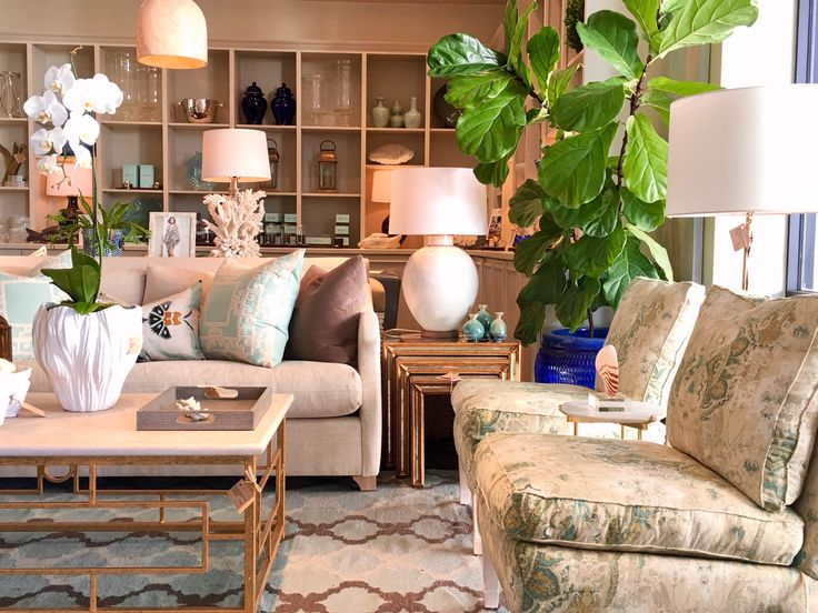1000 Images About Mecox Dallas On Pinterest Furniture Shopping Design Room And Dallas