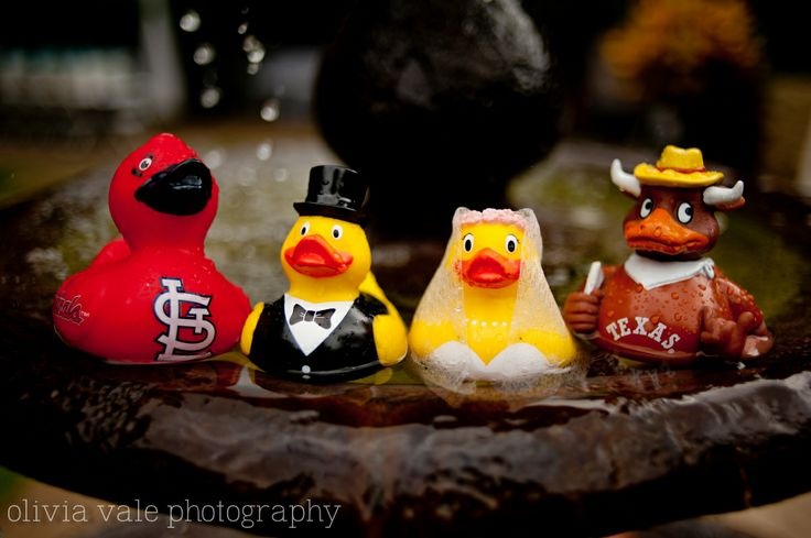 College rugby duckies floating in the fountain #hummingbirdhouse http://www.oliviabrownphoto.com/index2.php#/home/