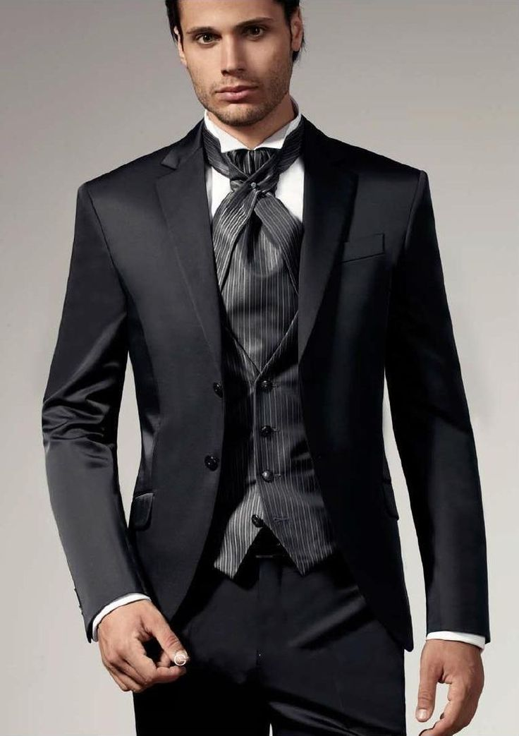 Cheap Tuxedo Dinner Suits Buy Quality Wedding Suit Directly From China Tuxedos Online Suppliers 2015 Men Classic Notched Lapel
