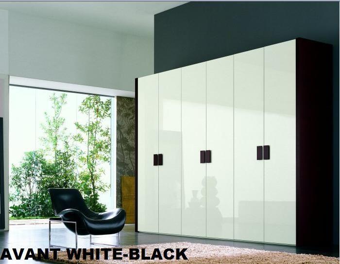 25 best ideas about closet de madera modernos on for Ideas de closets modernos