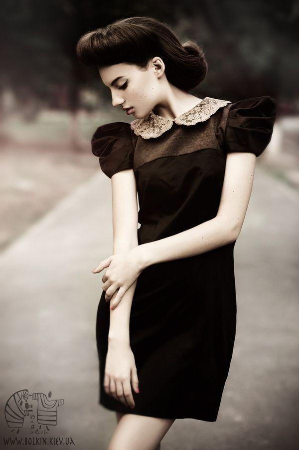 Viktoria Sweet Nude Photos 78