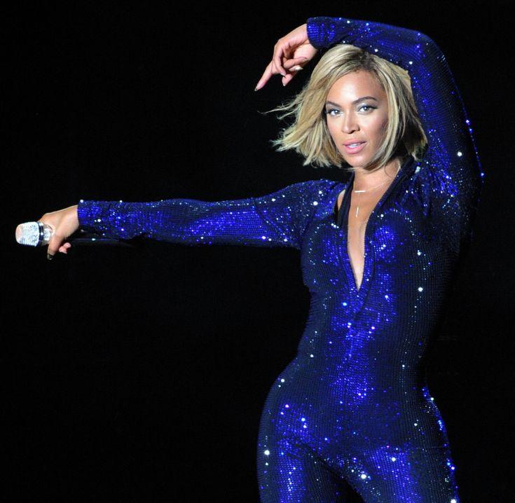 Astounding 1000 Ideas About Beyonce Short Hair On Pinterest Short Hair Short Hairstyles For Black Women Fulllsitofus