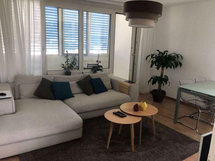 Gemutliche 3 5 Zimmer Wohnung In Glattbrugg Zu Vermieten Wohnung 5 Zimmer Wohnung Wohnung Mieten