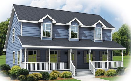 Love This Traditional Home Design 1992 Sq Ft 4 Bedrooms 2 1 2 Bathrooms House Floor