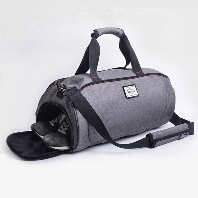 f519fc103ac Buy crossbody gym bag   OFF56% Discounted