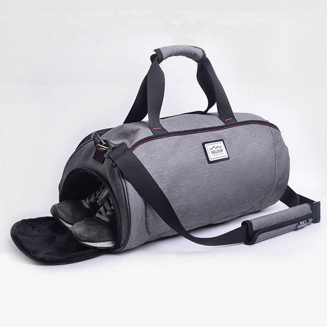 1615a9631c Buy crossbody gym bag   OFF56% Discounted