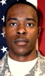 Army SPC Mark J. Downer, 23, of Warner Robins, Georgia. Died August 5, 2011, serving during Operation Enduring Freedom. Assigned to 1st Battalion, 32nd Infantry Regiment, 3rd Brigade Combat Team, 10th Mountain Division, Fort Drum, New York. Died of injuries sustained when enemy forces attacked his unit with a rocket-propelled grenade during combat operations in Kandahar Province, Afghanistan.