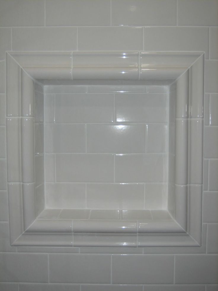 White Bullnose Tile Google Search Tiles And Love