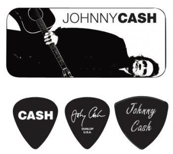 #JohnnyCash