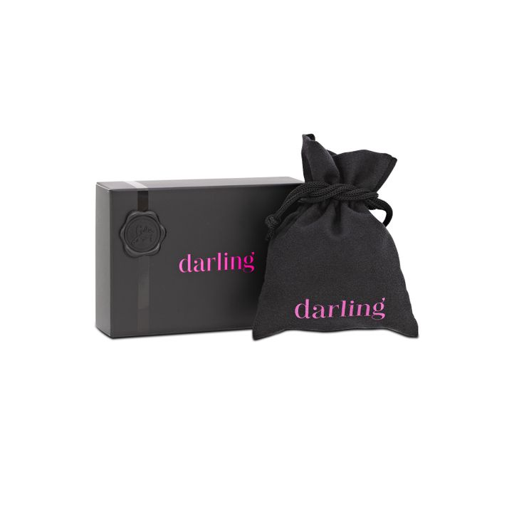 MOXIE PACKAGING #PreciousMetals #GalaDarling #Babe #Darling #Dreamer #Imagine #Lover #Magical