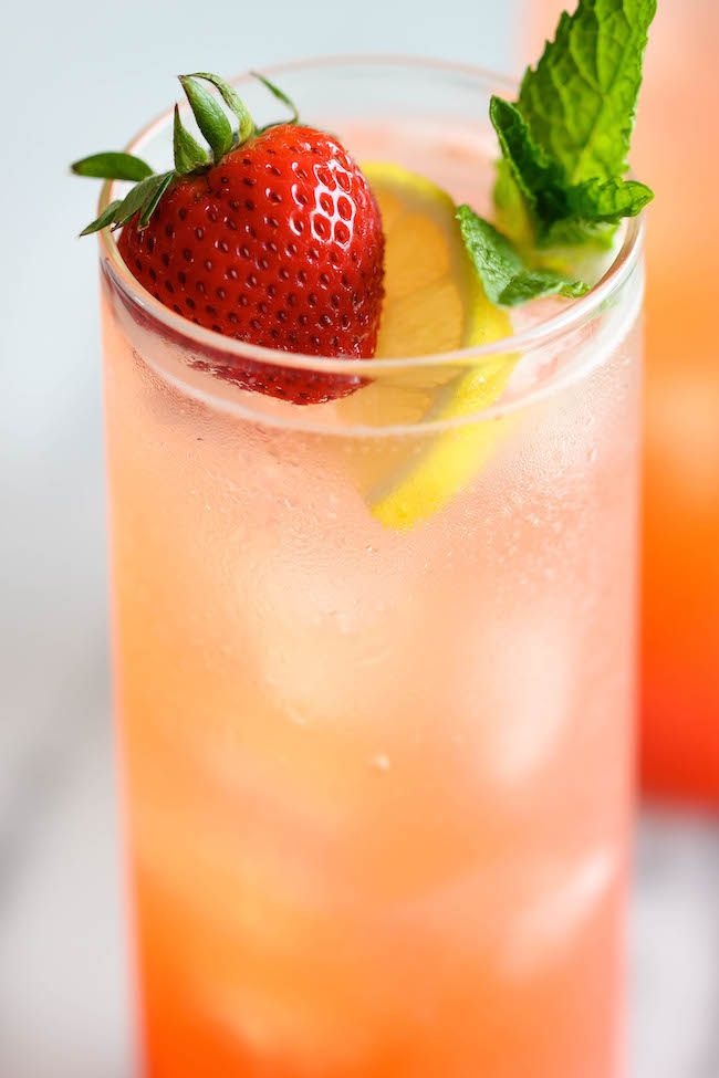... strawberry lemonade sparkling strawberry lemonade sparkling strawberry