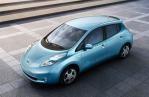 Nissan LEAF. really want a environmentally friendly car