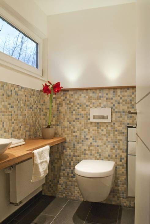 39 besten Bad Bilder auf Pinterest Dachgeschoss Badezimmer, Glas - badezimmer vintage