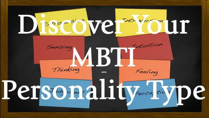 I have written articles showing how to find out your MBTI type, using a simple but effective process. I will be releasing 1 article a week up until the 22nd of December 2015. If you are seeing this video post after this date, all the articles are now available. Enjoy!  First Article Here: http://www.scottericmorgan.com/blog/introvert-or-extrovert