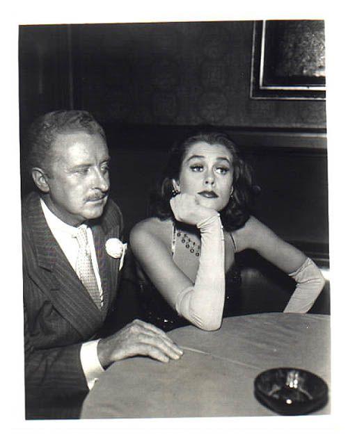 194 Best Images About Elizabeth Montgomery On Pinterest