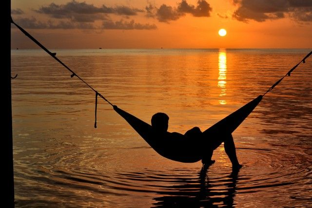 Eno Hammock- im gonna need one of these some day :)