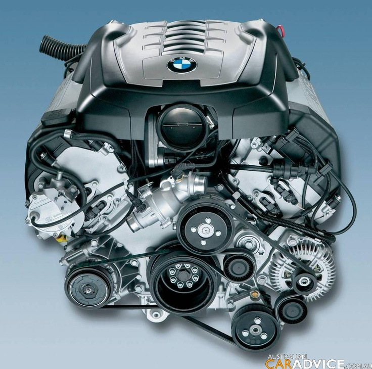 Bmw Driving School >> bmwv8 #SWEngines | Engines | Pinterest | Engine, BMW and Performance cars