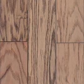 Columbia engineered wide hatteras oak pelican hardwood for Columbia engineered wood