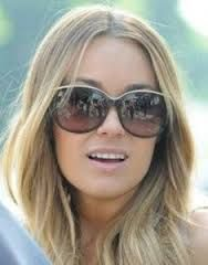 designer glasses womens  33 best ideas about Sun Glasses on Pinterest