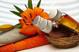 Top 5 des huiles essentielles pour soulager le stress, l'angoisse et l'anxiété