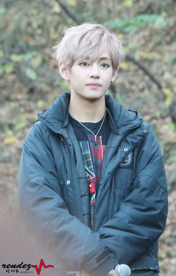 179 Best Kim Taehyung V Bts Images On Pinterest