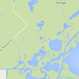 Best Amateur Radio Images On Pinterest Radios Ham Radio And - Us maidenhead grid square map