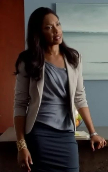 156 best images about Jessica Pearson on Pinterest ...