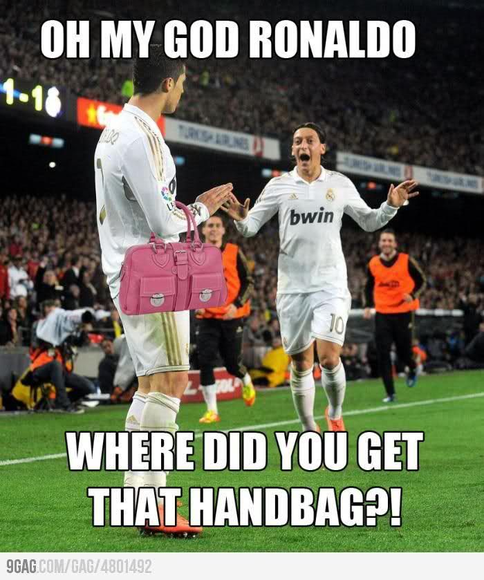 hahahahahaha<3
