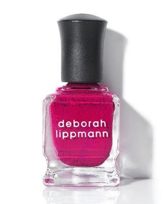 Deborah Lippmann Raise Your Glass