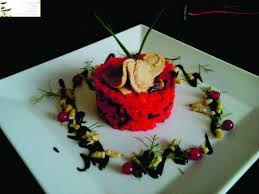 les_insectes_gastronomie - Recherche Google