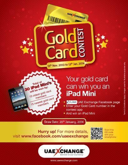 Uae exchange forex card login