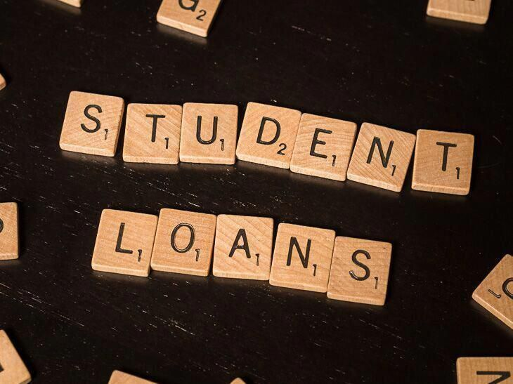 Employers can help with student debt CommonWealth Magazine
