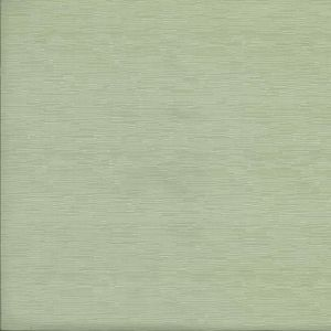 Bamboo Willow 70% Cotton/30% Polyester 150cm Plain Dual Purpose