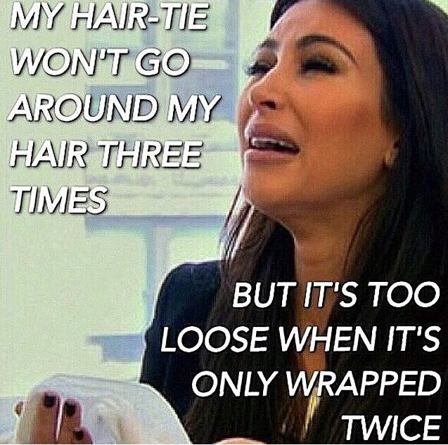 Hahaha every time I run #thestruggleisreal