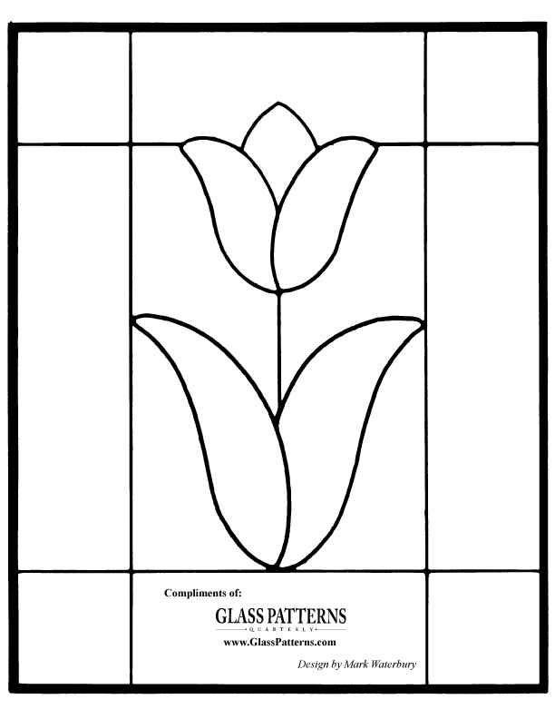 glass pattern 203.jpg