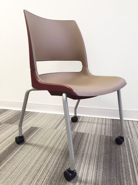 93 best dōni seating collection images on pinterest | freedom
