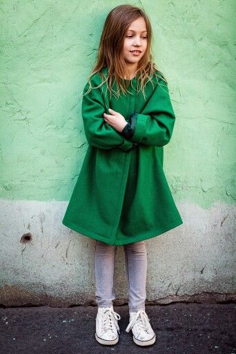 #zazouminiature #kidsfashion #streetstyle
